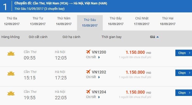 ve-may-bay-can-tho-di-ha-noi-vietnam-airlines