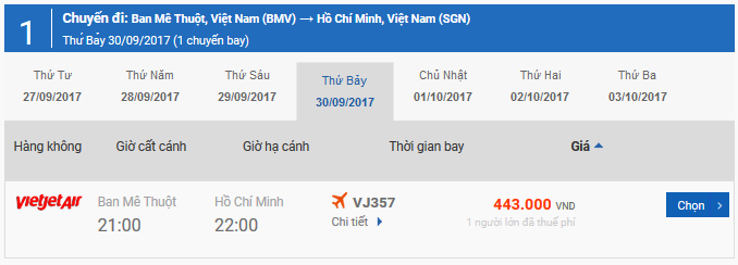 ve-may-bay-dak-lak-sai-gon-cua-vietjet-air