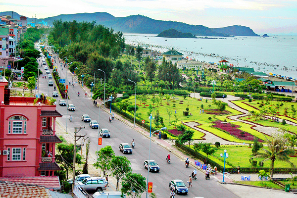 ve-may-bay-di-vinh