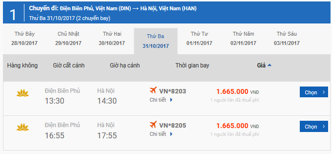 ve-may-bay-dien-bien-di-ha-noi-cua-vietjet-air