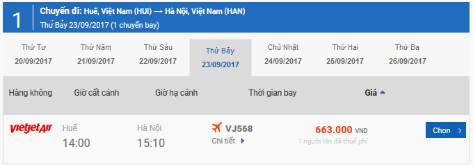 ve-may-bay-hue-ha-noi-cua-vietjet-air