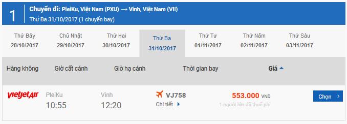 ve-may-bay-pleiku-vinh-cua-vietjet-air