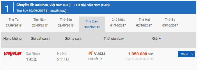 ve-may-bay-binh-dinh-ha-noi-cua-vietjet-air