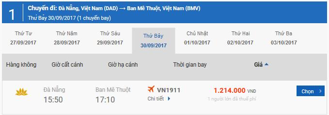 ve-may-bay-da-nang-buon-me-thuot