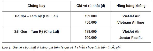 ve-may-bay-di-chu-lai-chuyen-bay