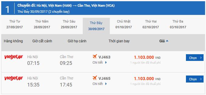 ve-may-bay-ha-noi-can-tho-cua-vietjet-air