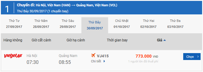ve-may-bay-ha-noi-di-chu-lai-cua-vietjet-air