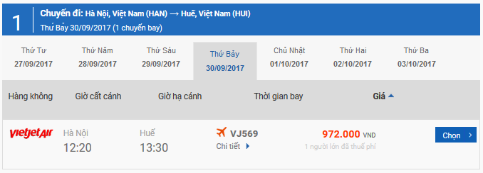 ve-may-bay-ha-noi-di-hue-cua-vietjet-air