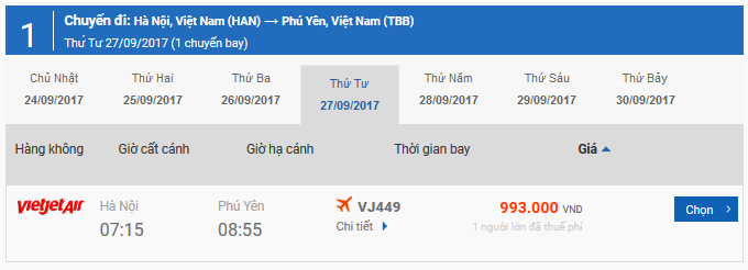 ve-may-bay-ha-noi-di-tuy-hoa