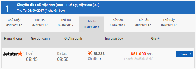 ve-may-bay-hue-da-lat-cua-jetstar