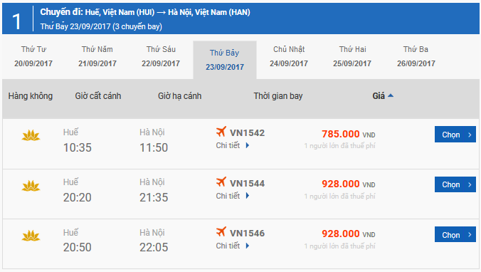 ve-may-bay-hue-ha-noi-cua-vietnam-airlines