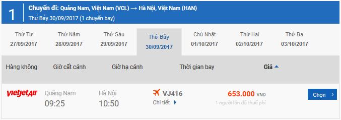ve-may-bay-quang-nam-ha-noi-cua-vietjet-air