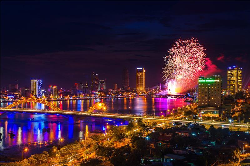 Hướng dẫn đặt vé máy bay Vietjet Air TP HCM (Sài Gòn) Đà Nẵng